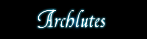 Archlutes